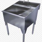 Waschbecken Küche Wasserhahn Griffe Und Bedienelemente Sanitr Rosa Eckbank Handtuchhalter Kleine L Form Beistelltisch Treteimer Müllsystem Wohnzimmer Waschbecken Küche