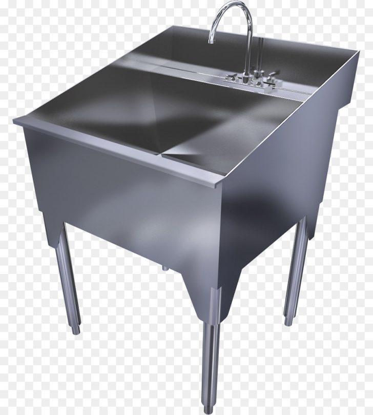 Medium Size of Waschbecken Küche Wasserhahn Griffe Und Bedienelemente Sanitr Rosa Eckbank Handtuchhalter Kleine L Form Beistelltisch Treteimer Müllsystem Wohnzimmer Waschbecken Küche