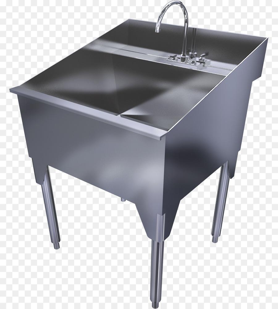 Full Size of Waschbecken Küche Wasserhahn Griffe Und Bedienelemente Sanitr Rosa Eckbank Handtuchhalter Kleine L Form Beistelltisch Treteimer Müllsystem Wohnzimmer Waschbecken Küche