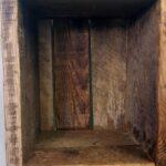 Regal Rustikal Regal Regal Rustikal Design Treibholz Bodenseede Schwemmholz Für Ordner Massivholz Fnp Wandregal Küche Landhaus Schulte Regale Aus Kisten Eiche Massiv Holzregal