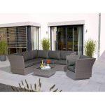 Sitzmbel Wohnzimmer Neu Balkon Lounge Mobel Fabulous Loungemöbel Garten Holz Günstig Wohnzimmer Loungemöbel Balkon