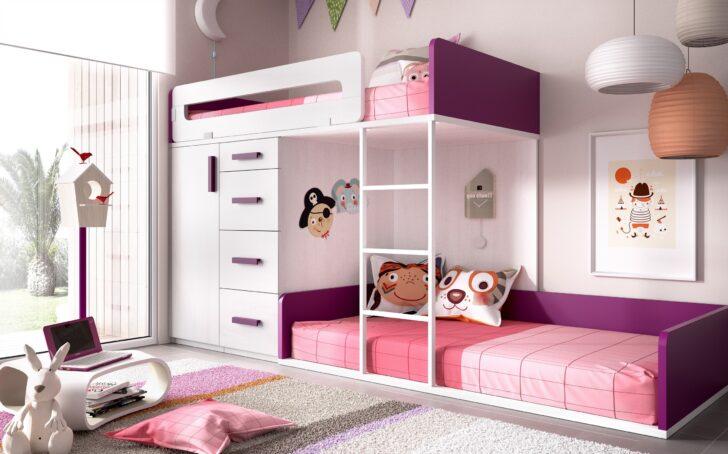 Medium Size of Hochbett Kinderzimmer Jump 319 Ambiatode Traum Vom Raum Regal Weiß Sofa Regale Kinderzimmer Hochbett Kinderzimmer