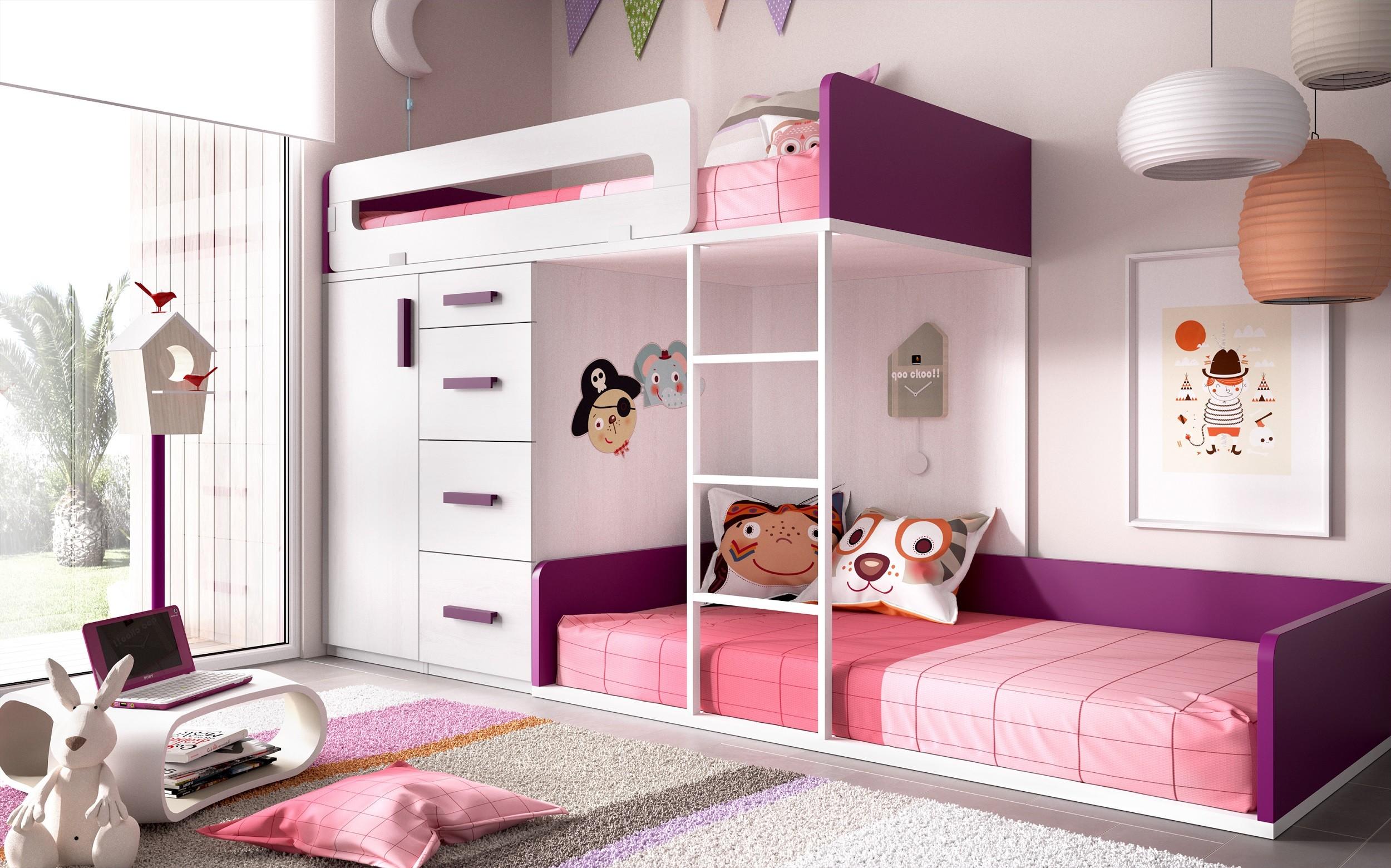 Full Size of Hochbett Kinderzimmer Jump 319 Ambiatode Traum Vom Raum Regal Weiß Sofa Regale Kinderzimmer Hochbett Kinderzimmer