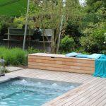 Mini Pool Kaufen Garten Gfk Online Betten Küche Mit Elektrogeräten Günstig Dusche 180x200 Sofa Guenstig Gebrauchte Verkaufen Whirlpool Aufblasbar Bett Wohnzimmer Mini Pool Kaufen
