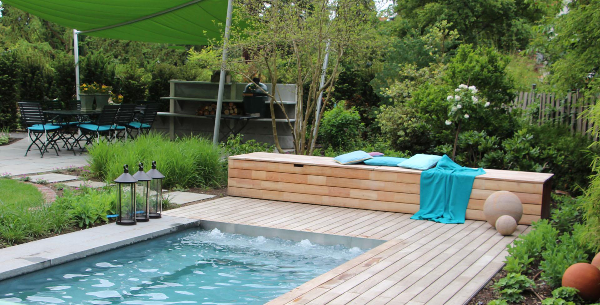 Full Size of Mini Pool Kaufen Garten Gfk Online Betten Küche Mit Elektrogeräten Günstig Dusche 180x200 Sofa Guenstig Gebrauchte Verkaufen Whirlpool Aufblasbar Bett Wohnzimmer Mini Pool Kaufen