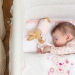 Kinderbett Mädchen Wohnzimmer Mädchen Betten Bett