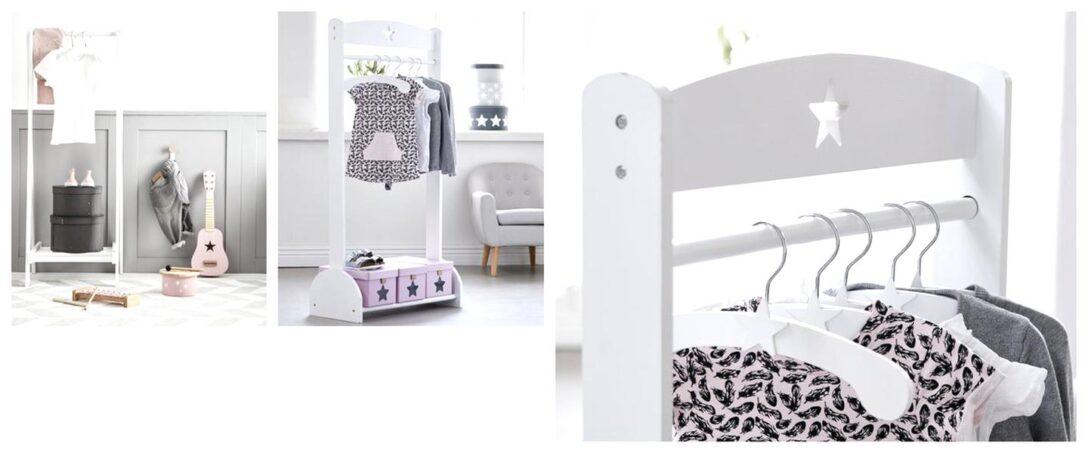 Large Size of Garderobe Kinderzimmer Gebraucht Kaufen 4 St Bis 65 Gnstiger Regale Sofa Regal Weiß Kinderzimmer Garderobe Kinderzimmer