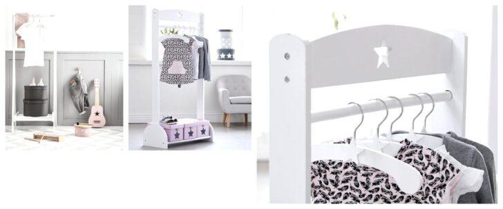 Medium Size of Garderobe Kinderzimmer Gebraucht Kaufen 4 St Bis 65 Gnstiger Regale Sofa Regal Weiß Kinderzimmer Garderobe Kinderzimmer