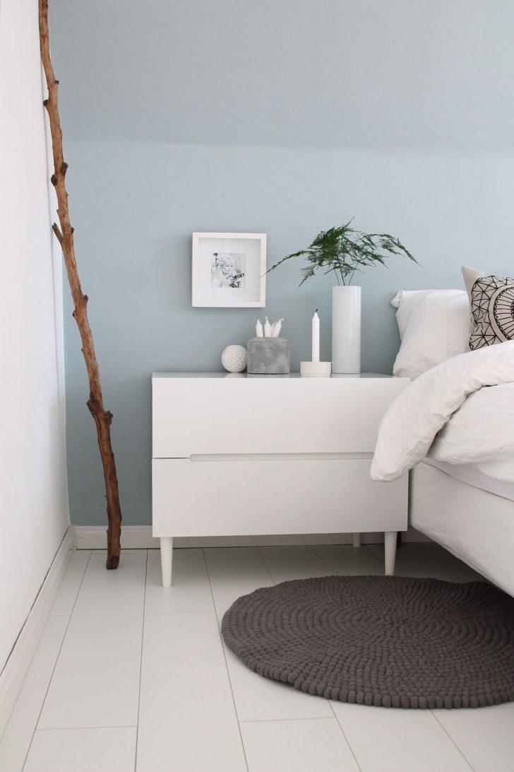 Medium Size of Schlafzimmer Wanddeko Besten Deko Ideen Romantische Lampe Komplett Weiß Teppich Kronleuchter Günstig Kommode Massivholz Schränke Weiss Led Deckenleuchte Wohnzimmer Schlafzimmer Wanddeko