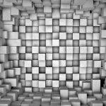 Kiss Tapeten Für Die Küche Wohnzimmer Ideen Fototapeten Schlafzimmer Wohnzimmer 3d Tapeten