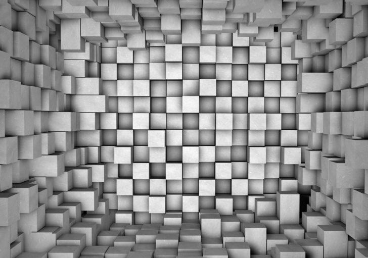 Medium Size of Kiss Tapeten Für Die Küche Wohnzimmer Ideen Fototapeten Schlafzimmer Wohnzimmer 3d Tapeten