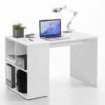 Schreibtisch Regal Regal Schreibtisch Regal Integriert Ikea Kombi Kombination Regalsystem Mit Regalaufsatz Selber Bauen Expedit String Regalwand Weiß Holz Regale Für Dachschrägen