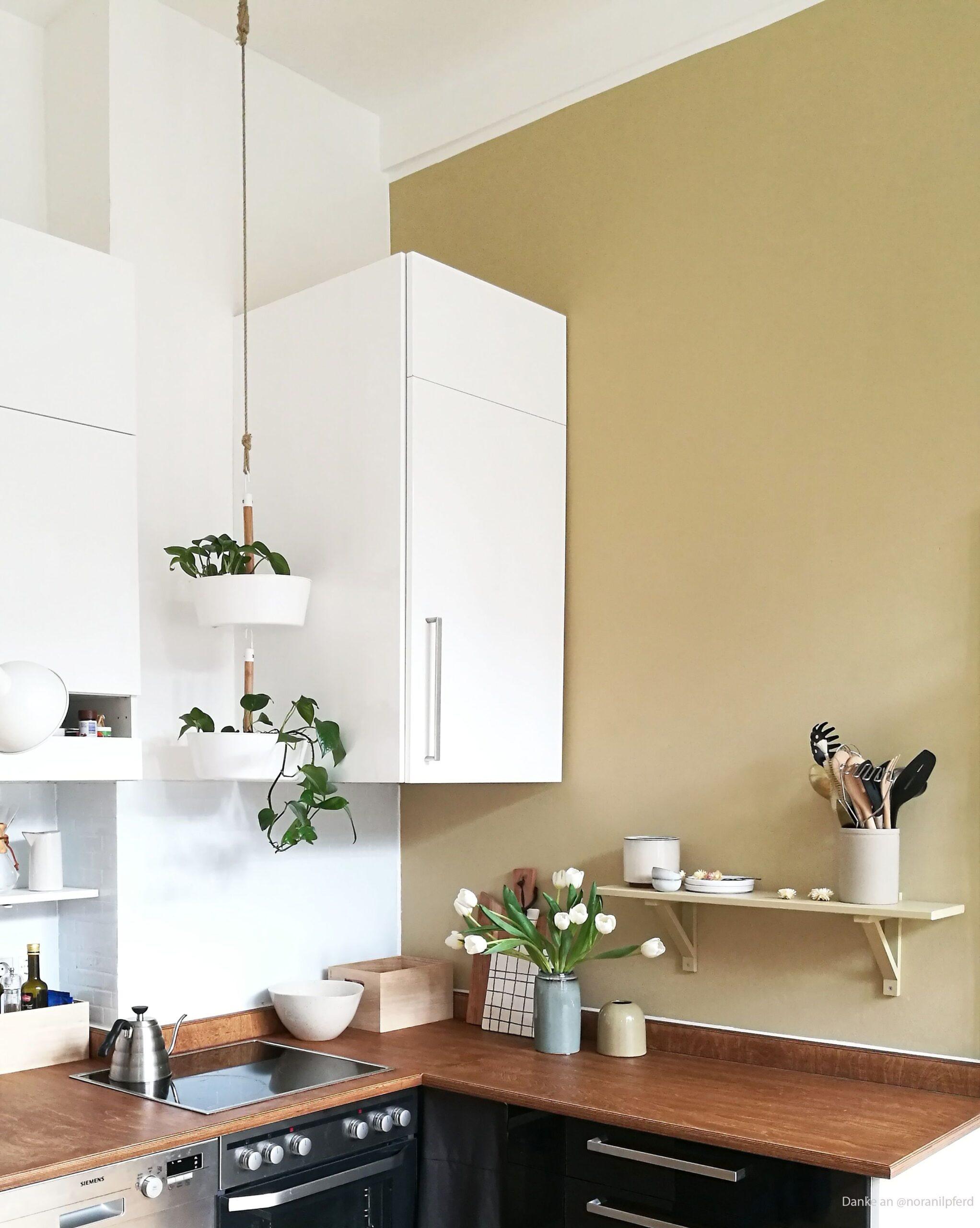 Wandfarbe Küche Wohnzimmer Wandfarbe Küche Streich Kche Wandfarben Online Bestellen Auf Spüle Billig Kaufen Günstig Mit Elektrogeräten Handtuchhalter Eckunterschrank Kreidetafel