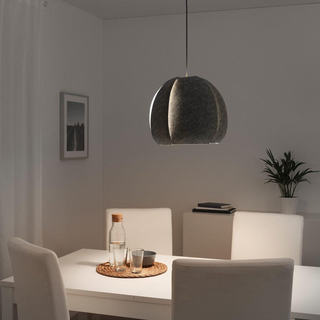 Large Size of Modulküche Ikea Miniküche Hängelampe Wohnzimmer Küche Kosten Kaufen Betten 160x200 Sofa Mit Schlaffunktion Bei Wohnzimmer Ikea Hängelampe