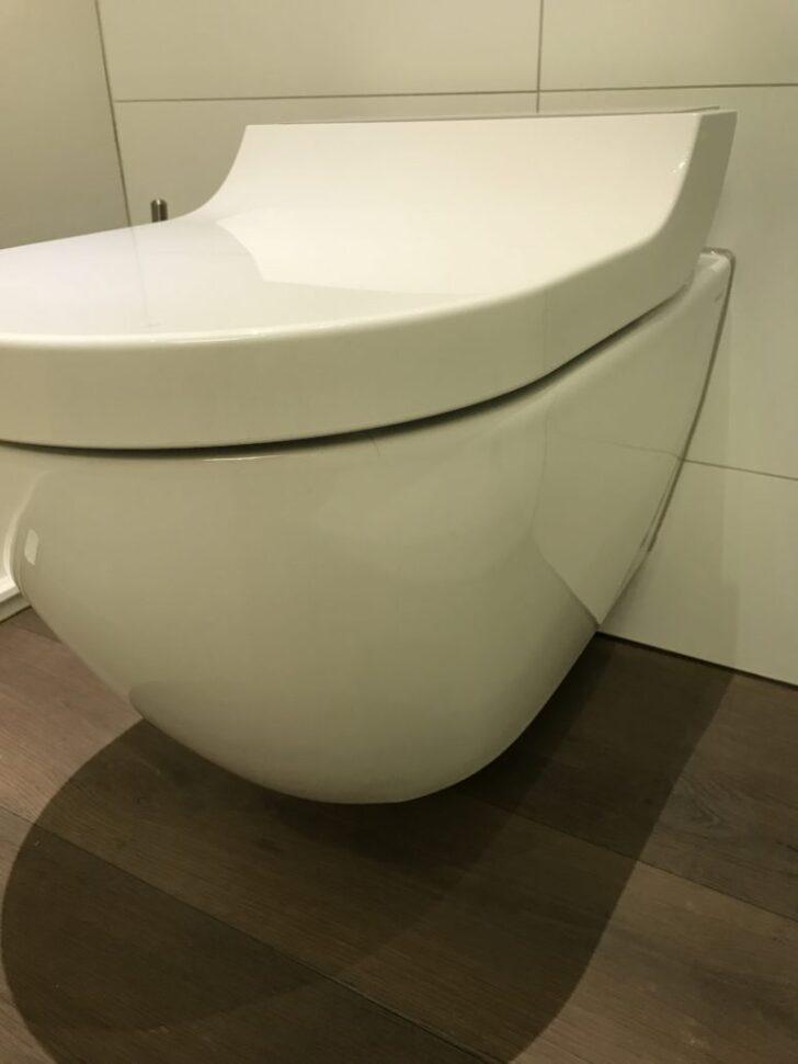 Medium Size of Dusch Wc Test Testbericht Was Der Geberit Aquaclean Tuma Aufsatz Hüppe Dusche Einbauen Glasabtrennung Walk In Antirutschmatte Bette Duschwanne Drutex Fenster Dusche Dusch Wc Test