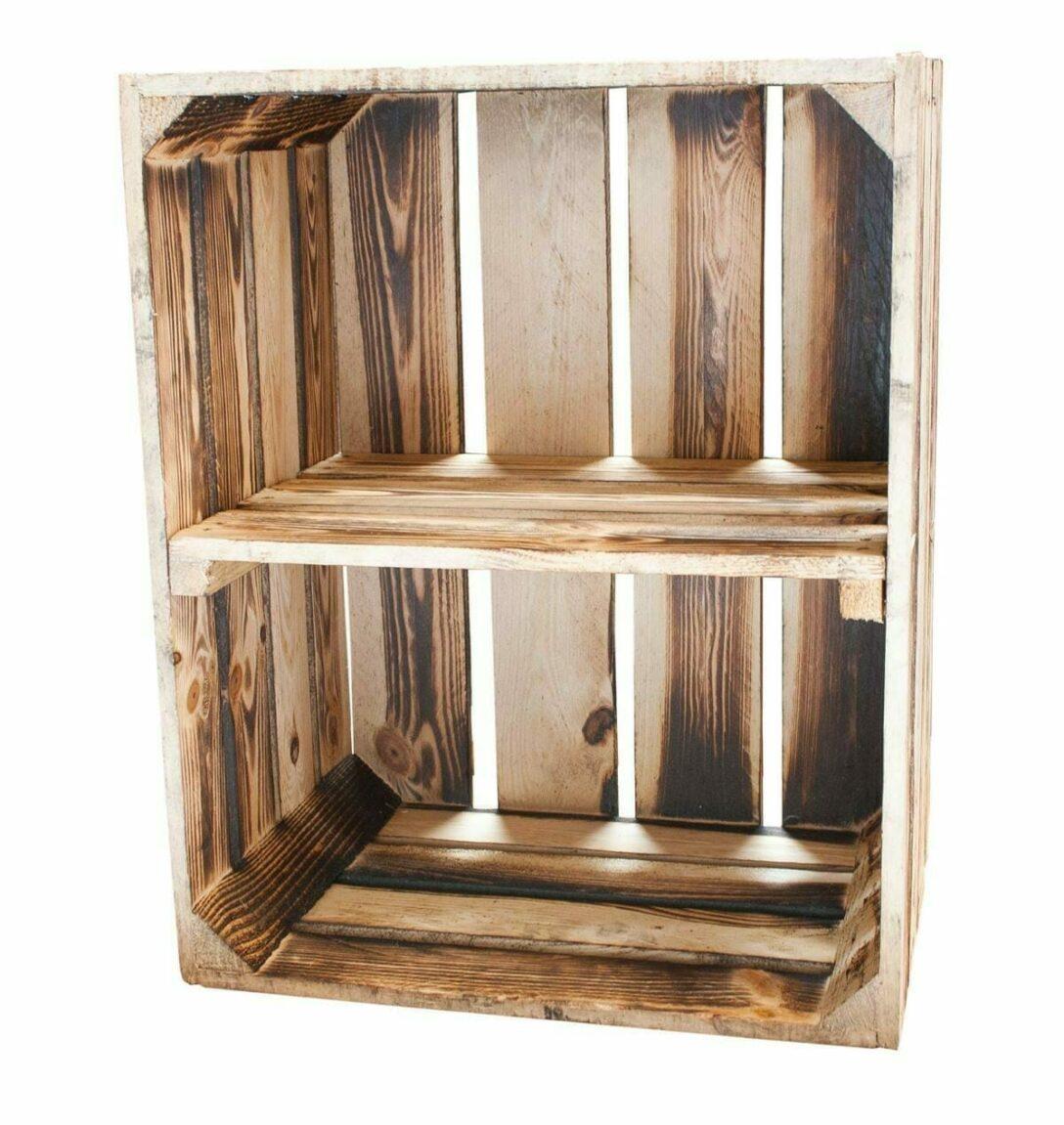 Large Size of Regal Aus Kisten Ikea Holz Selber Bauen System Holzkisten Basteln Bauanleitung Regale Kaufen Schräge Fächer Für Getränkekisten Winkhaus Fenster Bett Regal Regal Aus Kisten