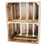 Regal Aus Kisten Ikea Holz Selber Bauen System Holzkisten Basteln Bauanleitung Regale Kaufen Schräge Fächer Für Getränkekisten Winkhaus Fenster Bett Regal Regal Aus Kisten