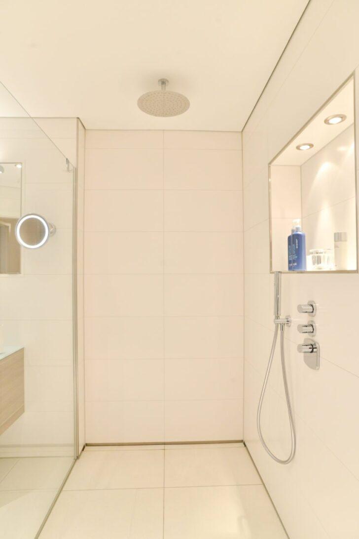 Medium Size of Rainshower Dusche Komplett Set Eckeinstieg Bodenebene Badewanne Ebenerdige Kosten Begehbare Fliesen Bidet Duschen Barrierefreie Einhebelmischer Bodengleiche Dusche Rainshower Dusche