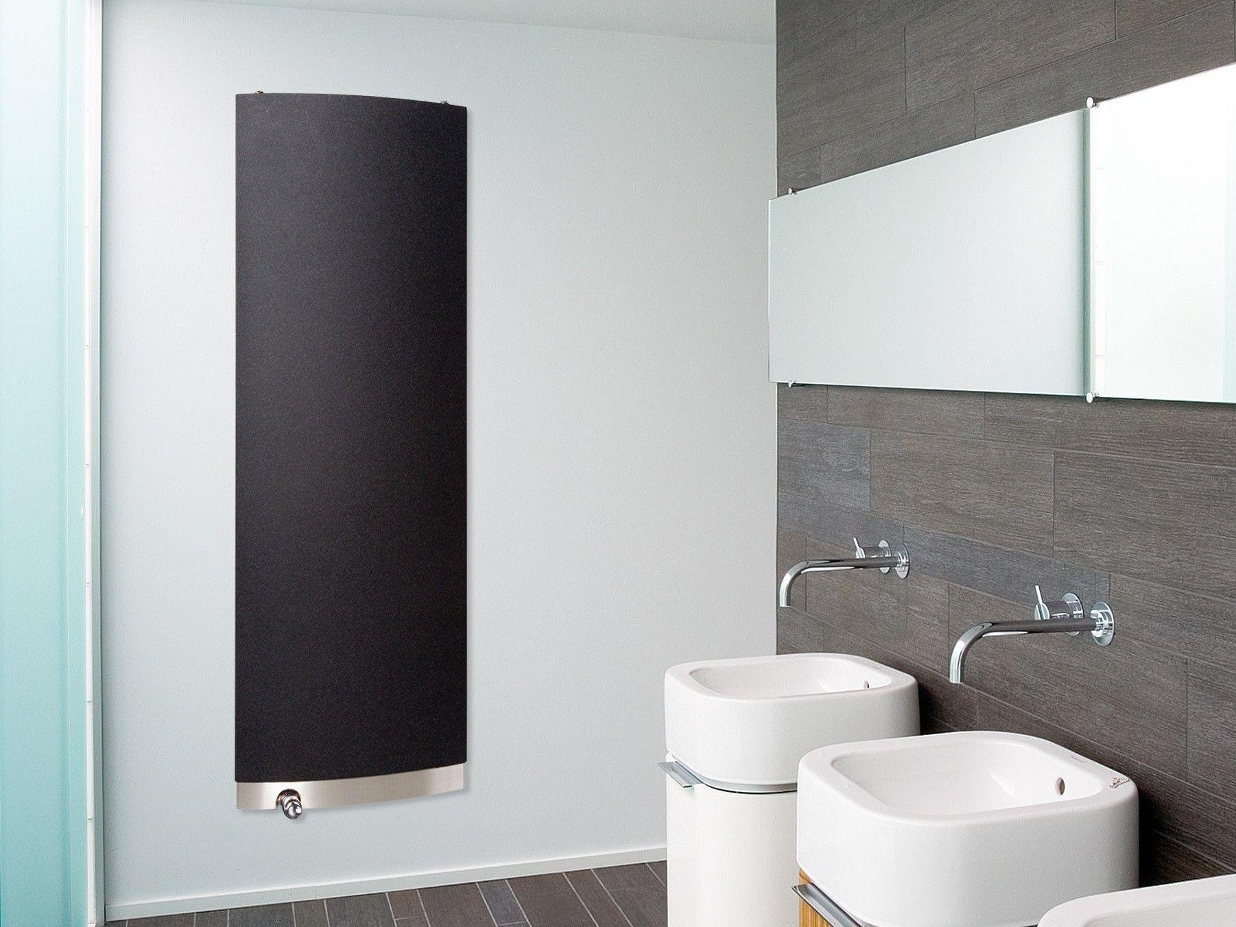 Full Size of Wandheizkörper Heizkrper Stein 180 60 Cm 971 W Design Wohnzimmer Wandheizkörper