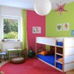 Günstige Schlafzimmer Regale Kinderzimmer Betten 140x200 Günstiges Bett Regal Sofa Küche Mit E Geräten Fenster Weiß Komplett 180x200 Kinderzimmer Günstige Kinderzimmer