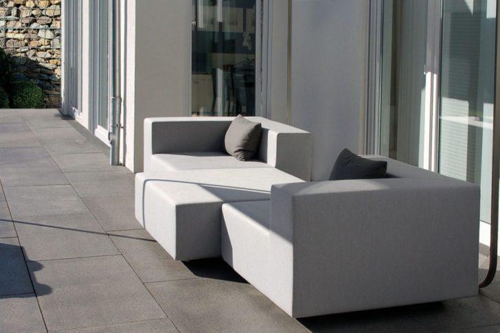 Medium Size of Loungemöbel Balkon Garten Lounge Mbel Loungegruppe Savona Grau Aluminium Günstig Holz Wohnzimmer Loungemöbel Balkon
