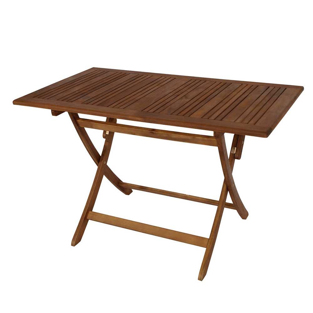 Full Size of Gartentisch Klappbar Migros Rund Holz Metall Ikea Eckig Obi Aldi Weiss Klein Ausklappbares Bett Ausklappbar Wohnzimmer Gartentisch Klappbar
