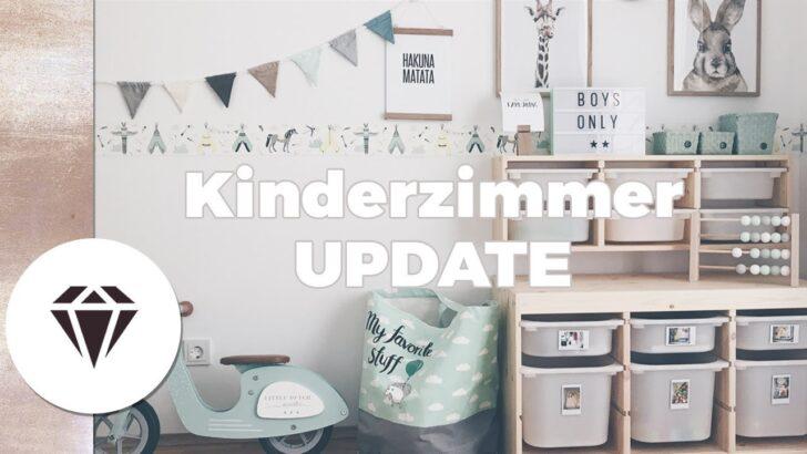 Medium Size of Kinderzimmer Einrichtung Update Regal Weiß Sofa Regale Kinderzimmer Kinderzimmer Einrichtung
