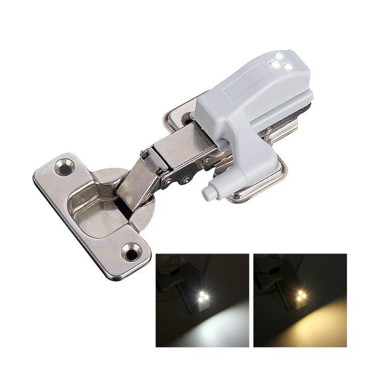 Medium Size of Kchenlampen Online Vertriebspartner Wohnzimmer Küchenlampen