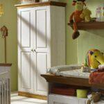 Kinderzimmer Günstig Kinderzimmer Kinderzimmer Günstig Kleiderschrank Line Kiefer Massiv Von Pinus Gnstig Küche Mit E Geräten Sofa Bett Kaufen Günstige Schlafzimmer Komplett 180x200 Regal