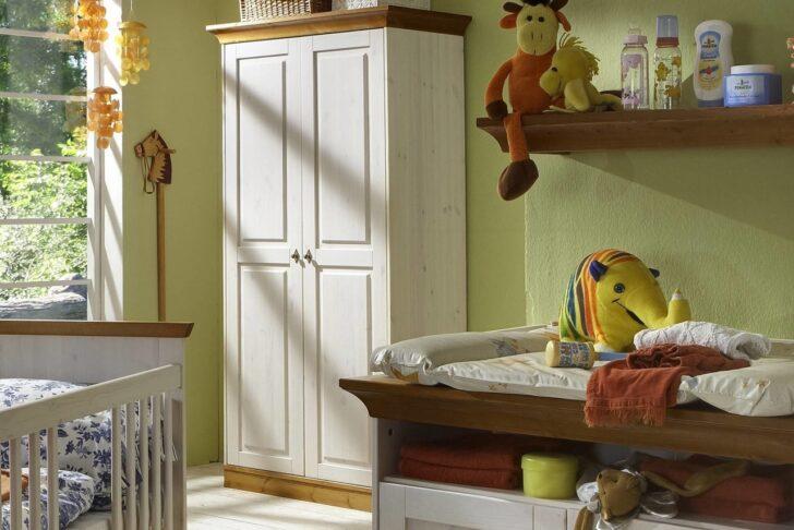 Medium Size of Kinderzimmer Günstig Kleiderschrank Line Kiefer Massiv Von Pinus Gnstig Küche Mit E Geräten Sofa Bett Kaufen Günstige Schlafzimmer Komplett 180x200 Regal Kinderzimmer Kinderzimmer Günstig