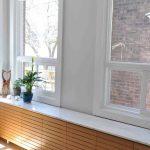 Moderne Heizkörper Wohnzimmer Moderne Bilder Fürs Wohnzimmer Esstische Elektroheizkörper Bad Heizkörper Modernes Bett 180x200 Landhausküche Für Sofa Deckenleuchte Badezimmer