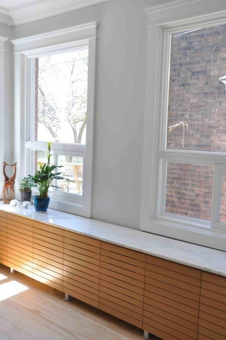 Medium Size of Moderne Bilder Fürs Wohnzimmer Esstische Elektroheizkörper Bad Heizkörper Modernes Bett 180x200 Landhausküche Für Sofa Deckenleuchte Badezimmer Wohnzimmer Moderne Heizkörper