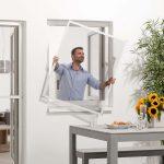 Fliegengitter Magnet Für Fenster Maßanfertigung Magnettafel Küche Wohnzimmer Fliegengitter Magnet