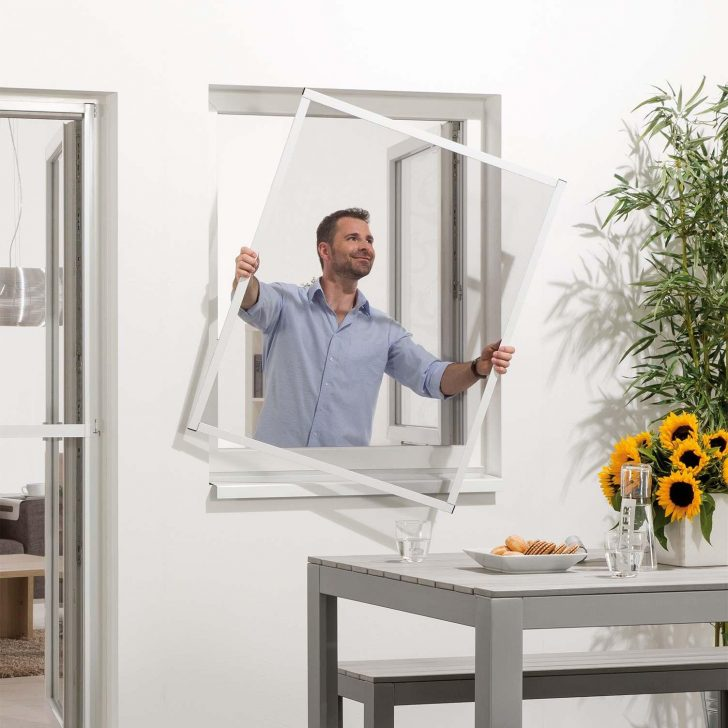 Medium Size of Fliegengitter Magnet Für Fenster Maßanfertigung Magnettafel Küche Wohnzimmer Fliegengitter Magnet