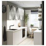 Küchenrückwand Ikea Wohnzimmer Küchenrückwand Ikea Lysekil Wandpaneel Doppelseitig Wei Betten 160x200 Modulküche Küche Kosten Bei Miniküche Sofa Mit Schlaffunktion Kaufen