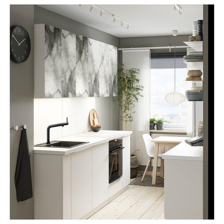 Medium Size of Küchenrückwand Ikea Lysekil Wandpaneel Doppelseitig Wei Betten 160x200 Modulküche Küche Kosten Bei Miniküche Sofa Mit Schlaffunktion Kaufen Wohnzimmer Küchenrückwand Ikea