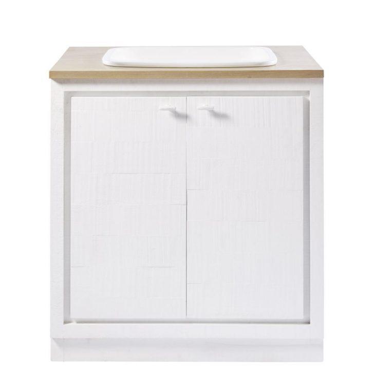 Medium Size of Sonstiges Kchen Unterschrnke Online Kaufen Mbel Suchmaschine Wohnzimmer Küchenunterschrank
