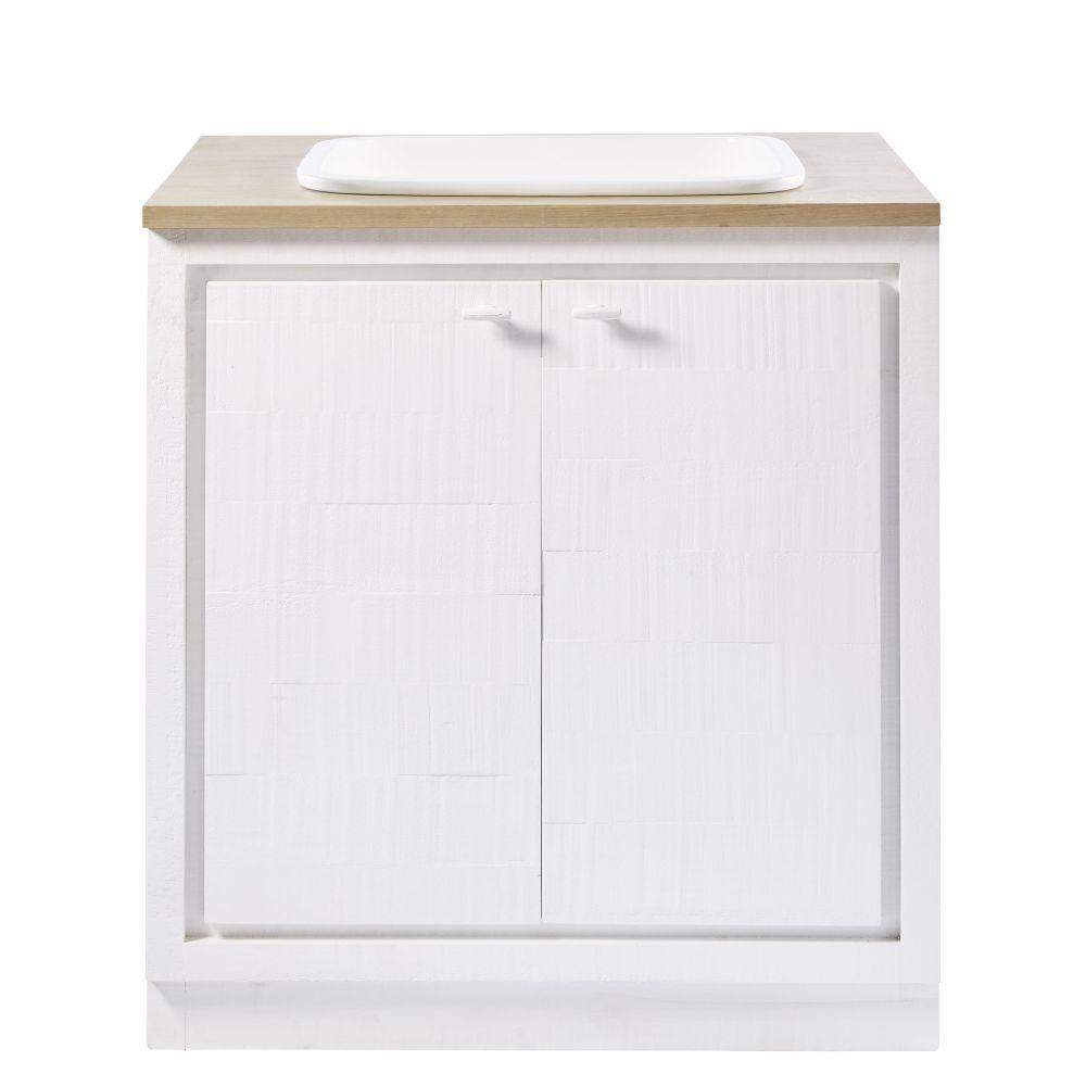 Full Size of Sonstiges Kchen Unterschrnke Online Kaufen Mbel Suchmaschine Wohnzimmer Küchenunterschrank
