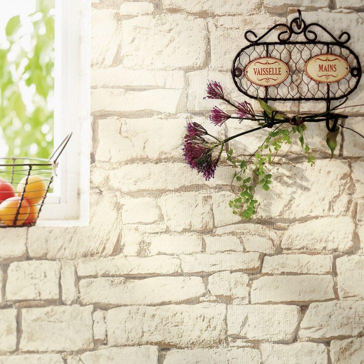 Medium Size of Küchentapete Hochwertige Tapeten Und Stoffe Kchentapete Bon Appecaselio Wohnzimmer Küchentapete