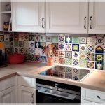 Fliesenspiegel Küche Wohnzimmer Bodenfliesen Küche Kaufen Mit Elektrogeräten Gebrauchte Einbauküche Mischbatterie Edelstahlküche Gebraucht Modulküche L Form Weiss Hochglanz Holzbrett