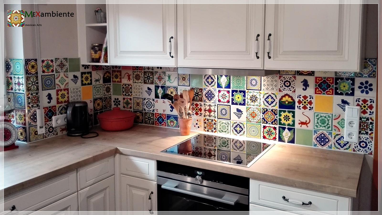 Full Size of Bodenfliesen Küche Kaufen Mit Elektrogeräten Gebrauchte Einbauküche Mischbatterie Edelstahlküche Gebraucht Modulküche L Form Weiss Hochglanz Holzbrett Wohnzimmer Fliesenspiegel Küche