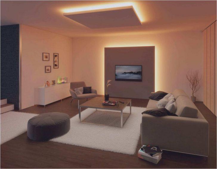 Medium Size of Wohnzimmer Einrichten Modern Beleuchtung Stehlampe Modernes Bett Landhausstil Deckenlampen Für Relaxliege Wohnwand Tapete Moderne Deckenleuchte Kamin Kommode Wohnzimmer Wohnzimmer Einrichten Modern