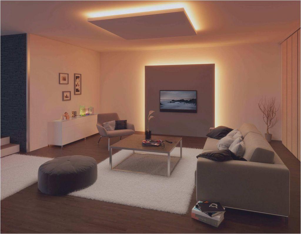 Full Size of Wohnzimmer Einrichten Modern Beleuchtung Stehlampe Modernes Bett Landhausstil Deckenlampen Für Relaxliege Wohnwand Tapete Moderne Deckenleuchte Kamin Kommode Wohnzimmer Wohnzimmer Einrichten Modern