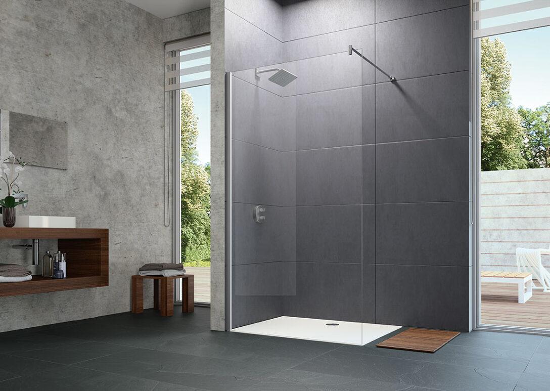 Large Size of Hüppe Duschen Walk In Schulte Werksverkauf Hsk Moderne Kaufen Begehbare Breuer Sprinz Bodengleiche Dusche Dusche Hüppe Duschen