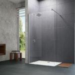 Hüppe Duschen Dusche Hüppe Duschen Walk In Schulte Werksverkauf Hsk Moderne Kaufen Begehbare Breuer Sprinz Bodengleiche Dusche