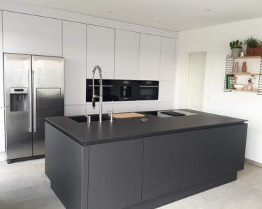 Küchen Aktuell Wohnzimmer Werbung So Sieht Brigens Kche Aktuell Den Ganzen Tag Aus Küchen Regal
