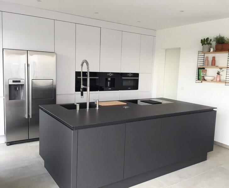 Medium Size of Werbung So Sieht Brigens Kche Aktuell Den Ganzen Tag Aus Küchen Regal Wohnzimmer Küchen Aktuell