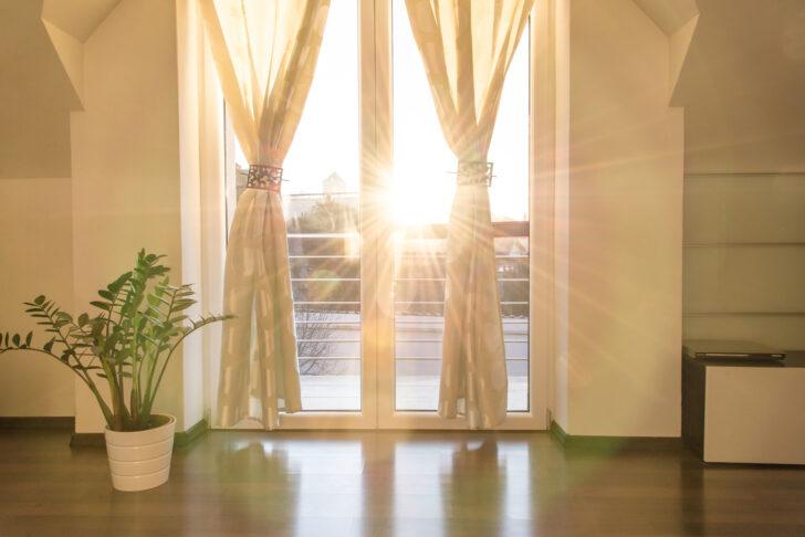 Medium Size of Gardinen Wohnzimmer 6 Ideen Fr Das Beleuchtung Deko Für Liege Deckenleuchte Fenster Die Küche Stehlampe Scheibengardinen Teppich Komplett Stehleuchte Wohnzimmer Gardinen Wohnzimmer