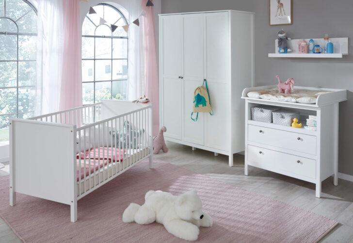 Medium Size of Kinderzimmer Komplett Günstig Betten Kaufen 180x200 Esstisch Mit 4 Stühlen Schlafzimmer Günstiges Sofa Küche Elektrogeräten Xxl Günstige Regale Kinderzimmer Kinderzimmer Komplett Günstig
