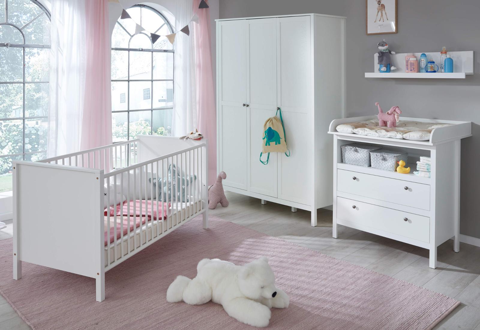 Full Size of Kinderzimmer Komplett Günstig Betten Kaufen 180x200 Esstisch Mit 4 Stühlen Schlafzimmer Günstiges Sofa Küche Elektrogeräten Xxl Günstige Regale Kinderzimmer Kinderzimmer Komplett Günstig
